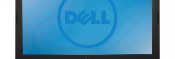 Cele mai bune si ieftine laptopuri de la Dell