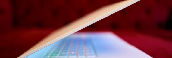 Cele mai bune laptopuri 2 in 1 pentru 2021